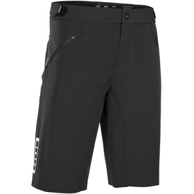 ION Traze Amp Bikeshorts Men black